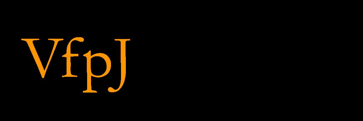 Verein für politische Jugendbildung e.V.